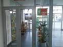 Realizace interiéru: obchodní kancelář - Pražské služby Malešice