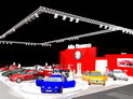 Alfa Romeo, Autosalon Brno