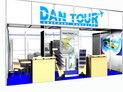Dantour GO Brno