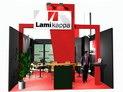 Lami kappa - Etna, MSV