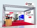 VPD, Plastex Brno