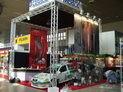 Federal Mogul - TTV, Autotec Brno
