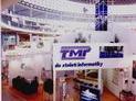TMP, Invex  Brno